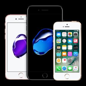 iPhone Reparatur Waiblingen