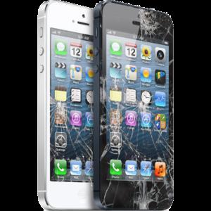 iPhone 4G Reparatur Waiblingen