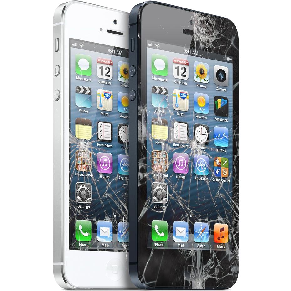 iPhone Reparatur Plochingen