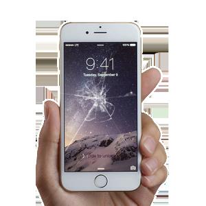 iPhone SE Reparatur Winnenden