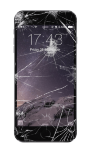 iPhone 6 Reparatur Waiblingen