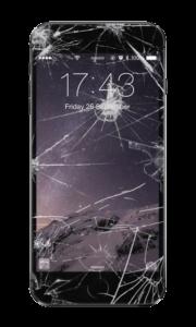 iPhone 6 Reparatur Waiblingen