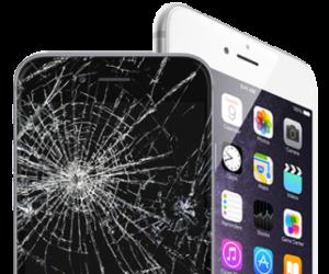 iPhone 6 Plus Reparatur Backnang