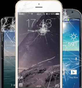 iPhone 7 Reparatur Waiblingen