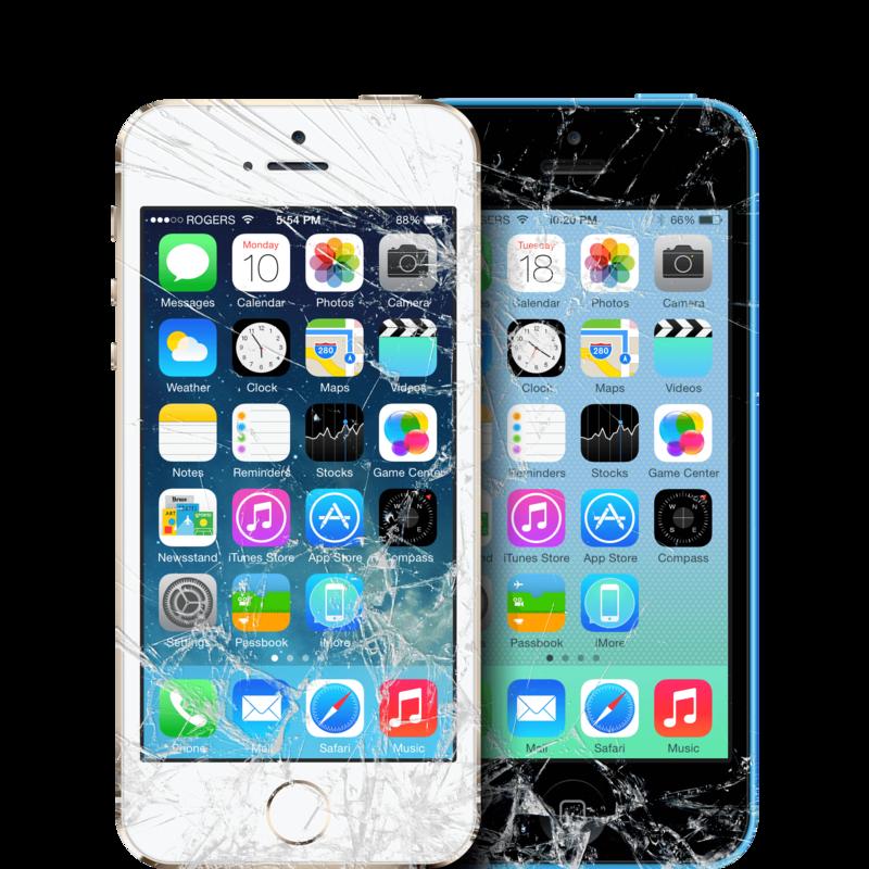 iphone lcd reparieren flying phone