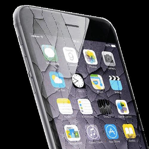 iphone reparatur backnang flying phone