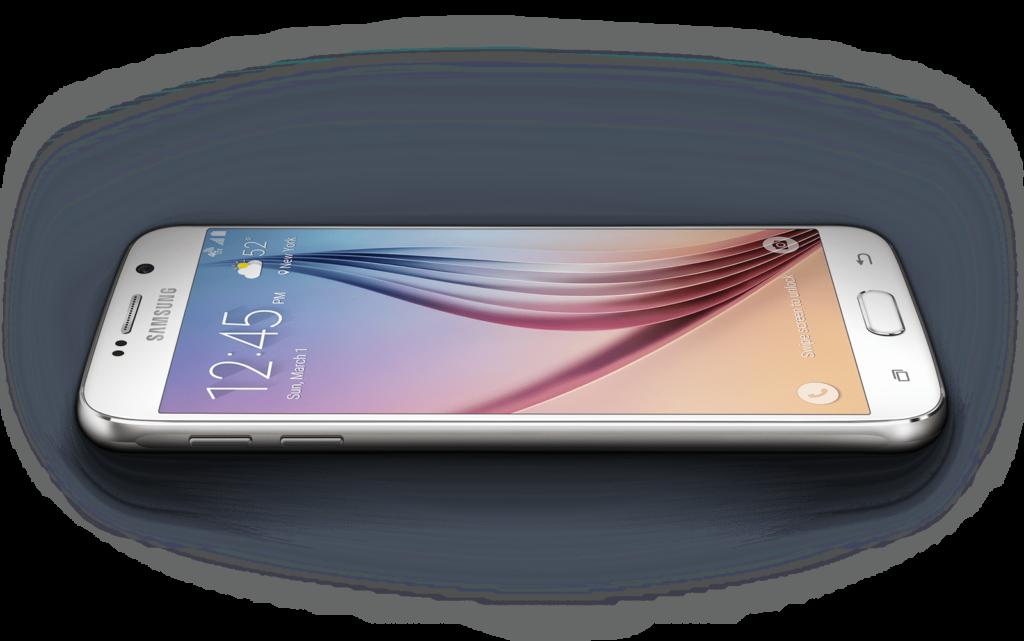 Samsung Reparatur Winnenden