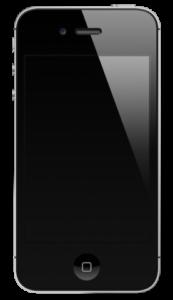 iPhone 4s Reparatur Winnenden