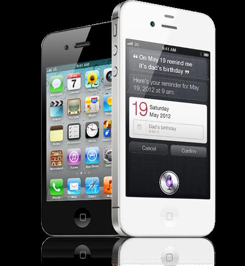 iphone 4 4s reparatur flying phone