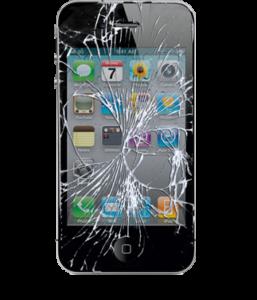iPhone 4S Reparatur Waiblingen