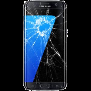 Samsung Galaxy S7 Edge Reparatur Waiblingen