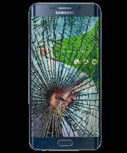 Samsung Reparatur Waiblingen