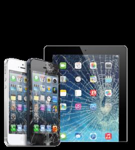 iPhone 4 Reparatur Winnenden