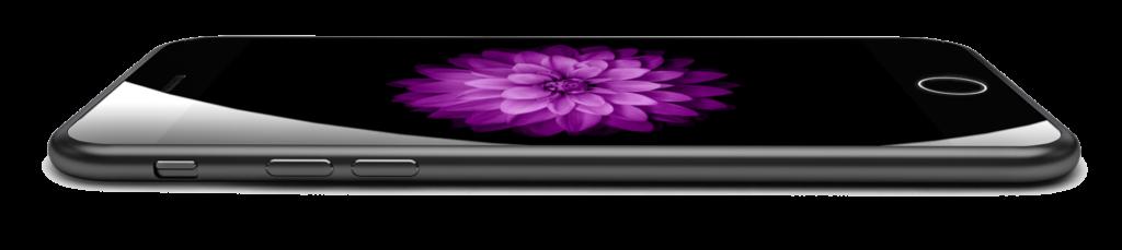handy reparatur esslingen und iphone reparatur esslingen. Black Bedroom Furniture Sets. Home Design Ideas