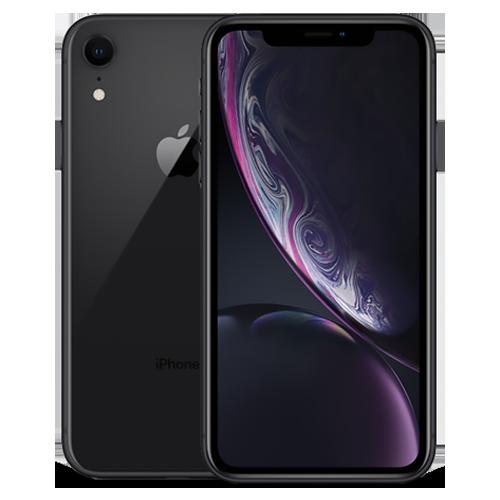 Apple iPhone Reparatur Backnang