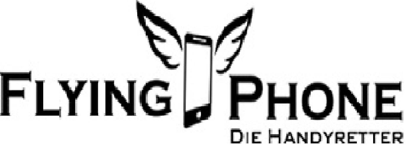 Flying Phone - Handy Reparatur, IPhone Reparatur, Samsung Reparatur